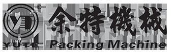 西安余特机械设备有限公司